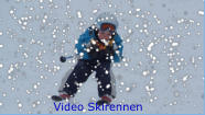 Video Skirennen